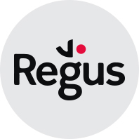 Regus